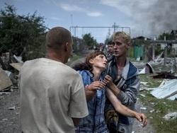 russia insider: україна не лівія. нато не карає. нато своїм набої подає
