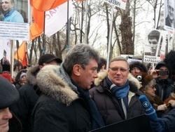 обвал рубля – підготовка «майдану» в росії і атаки нато на донбас