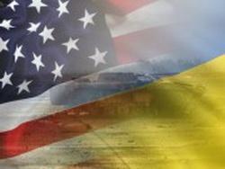 роман григоренко. україна: стратегічне безсилля сша