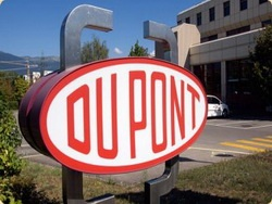 світові афери корпорації dupont