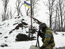 кому потрібна російська кров на україні