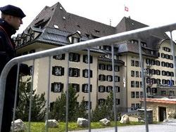 швейцарія бере банківську мафію в середині червня