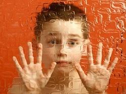 корпорації приховують причини захворювання аутизмом