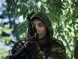чому захід не врятувати україну
