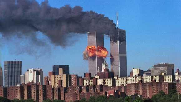 чи відкриє обама таємницю нападу на нью-йорк?