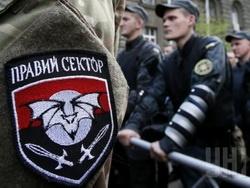 українська армія почала воювати зі своїми добровольчими загонами