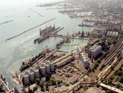 скільки отримують керівники державних портів україни?