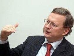україна - банкрут, і незабаром стане