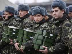 журналіст з сша про жалюгідний стан української армії