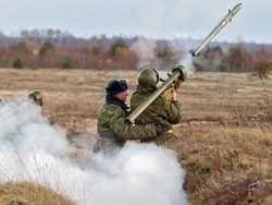 игил закуповує зброю на чорному ринку україни?