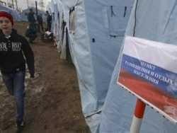 україну закликають до гуманізму