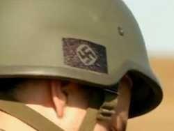 першими на донецьк будуть наступати нацисти