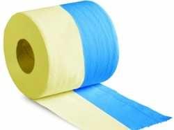 туалетний папір голландії проти україни