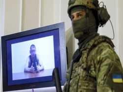 київ систематично застосовує тортури і містить секретні в'язниці