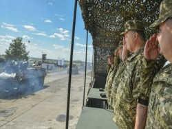 існування секретних в'язниць на україні підтверджується