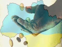 європейці позбавляються від проблемної україни