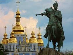 бездарність євросоюзу дорого обійдеться україні