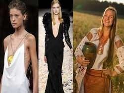 краса і мода - не одне і те ж