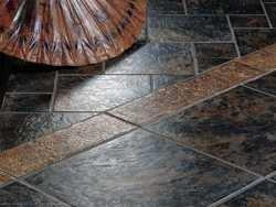 плитка і керамограніт. огляд матеріалів