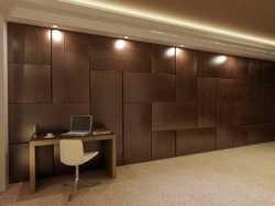 стінові панелі для внутрішньої обробки: практично і доступно