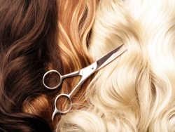 як зробити волосся здоровими