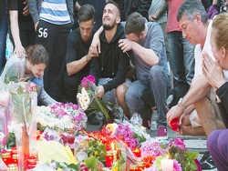 чим німці заслужили тероризм