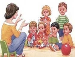 що кожна дитина має засвоїти від своїх батьків
