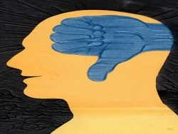 як кліпове мислення калічить дітей