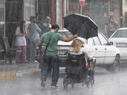доброта до людей закладена від природи