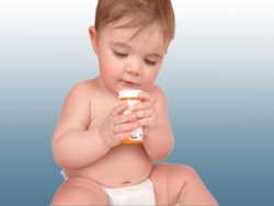 діти народжені наркоманами