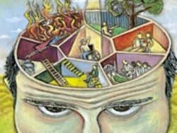 психологічні прийоми, що дають нам перевагу
