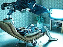 десять способів маніпулювання людьми