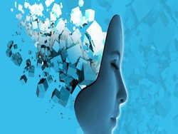 саме дивне відкриття, що стосується людської пам'яті