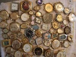 актуальні тенденції годинникової індустрії 2016