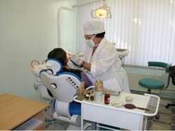 як перестати боятися стоматологів?