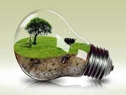 вплив освітленості приміщення на наше здоров'я