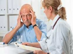 хвороба альцгеймера: шокуюча статистика в сша