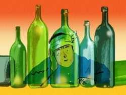 чому з віком нам все важче справлятися з алкоголем