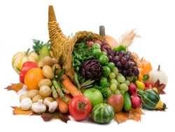здоров'я - це спосіб життя і правильне харчування