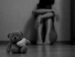 до чого призводить депресія?