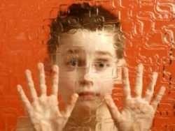 до 2025 року половина дітей може народжуватися аутистами.