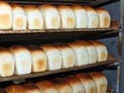 якість хліба деградує
