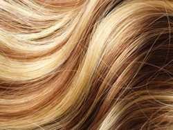 гарне волосся як показник здоров'я