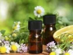 умиротворяйтесь природними антидепресантами