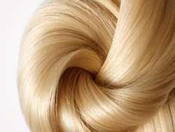 здорові волосся – запорука краси