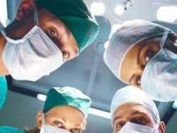уряд запропонував ввести нові штрафи для медиків