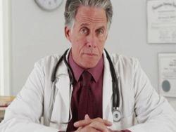 названі 6 «іммігрантських» хвороб