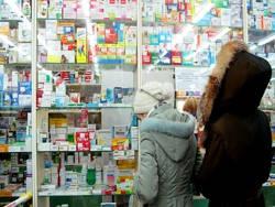 за ліками поїдемо в білорусію?