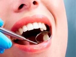 протезування зубів: знімні або незнімні протези?