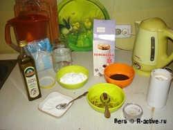 рецепти натуральної зубної пасти